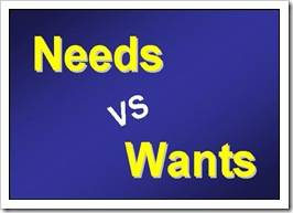 needs-vs-wants